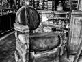barbershop-1