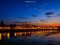 sunset-florence