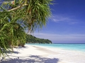 similan-islands-1