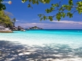 similan-islands-10