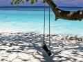 similan-islands-11
