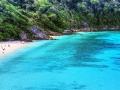 similan-islands-13