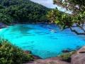 similan-islands-14