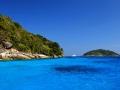 similan-islands-16