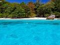 similan-islands-17