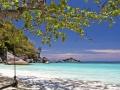 similan-islands-18