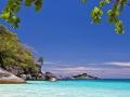 similan-islands-19