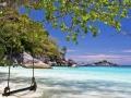 similan-islands-20