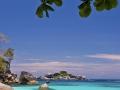 similan-islands-21