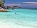 similan-islands-22