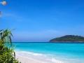similan-islands-28