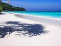 similan-islands-29