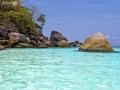 similan-islands-3