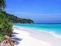 similan-islands-30