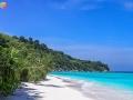 similan-islands-33