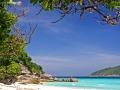similan-islands-37