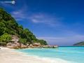 similan-islands-38