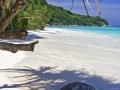 similan-islands-4