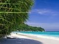 similan-islands-40