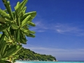 similan-islands-5