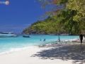 similan-islands-6