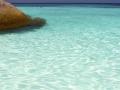 similan-islands-7