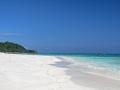 tacha island