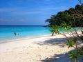 tachai island 1