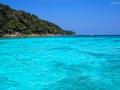 tachai island 10