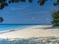 tachai island 12