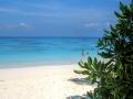 tachai island 13