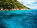 tachai island 15