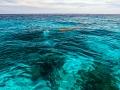 tachai island 16