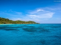 tachai island 17