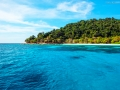 tachai island 18