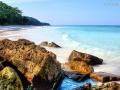 tachai island 2