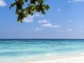 tachai island 3