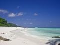 tachai island 4