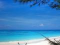 tachai island 7