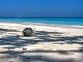 tachai island 8