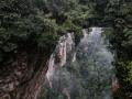 zhangjiajie 7