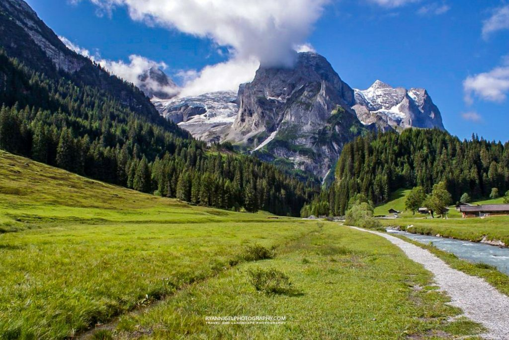 Switzerland kanderstegg Grindelwald Hohturli (87)e