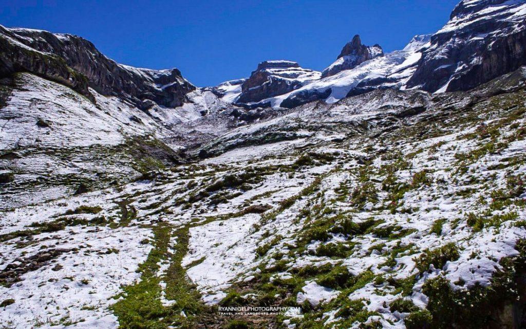 Switzerland kanderstegg Grindelwald Hohturli (92)e