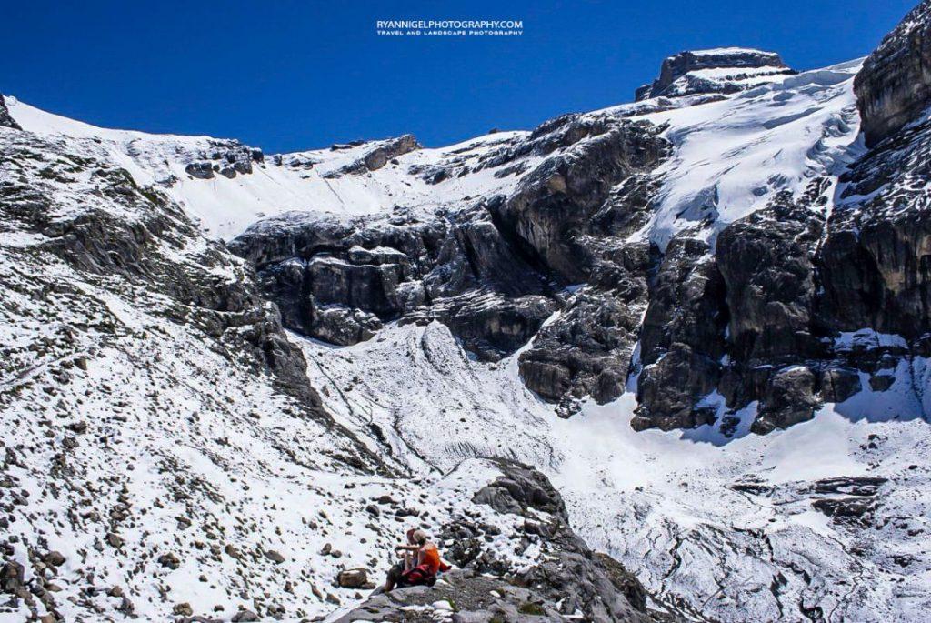 Switzerland kanderstegg Grindelwald Hohturli (93)e
