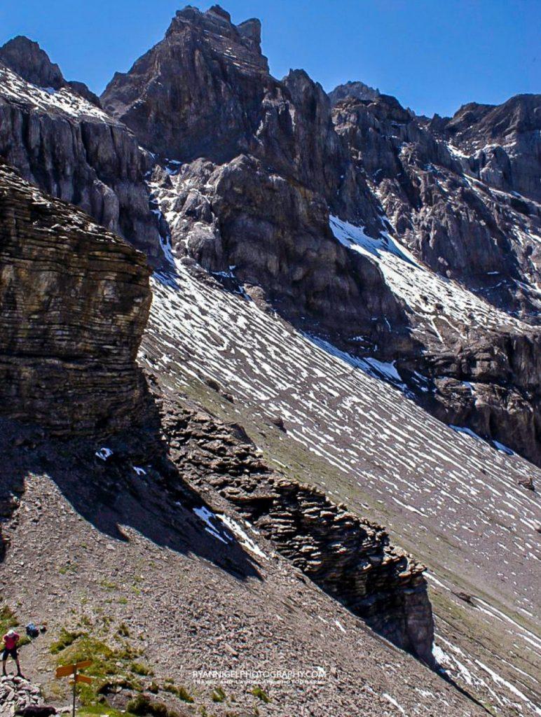Switzerland kanderstegg Grindelwald Hohturli (95)e