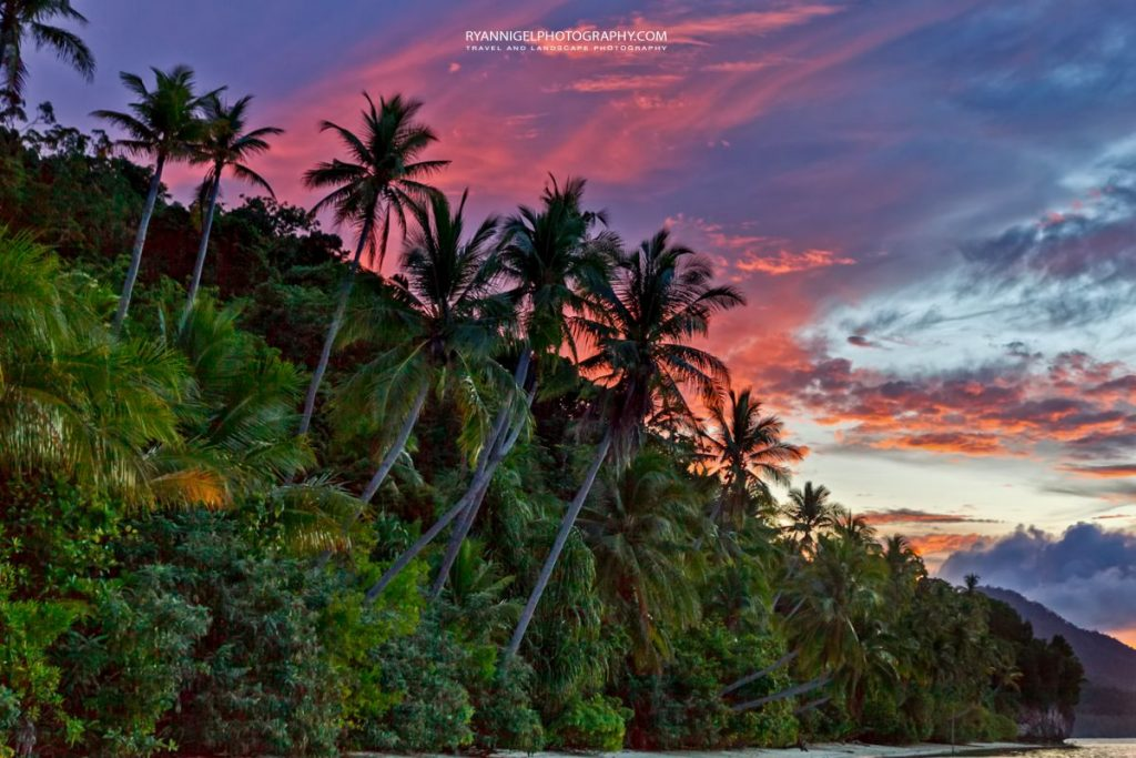 mansuar island raja ampat 9