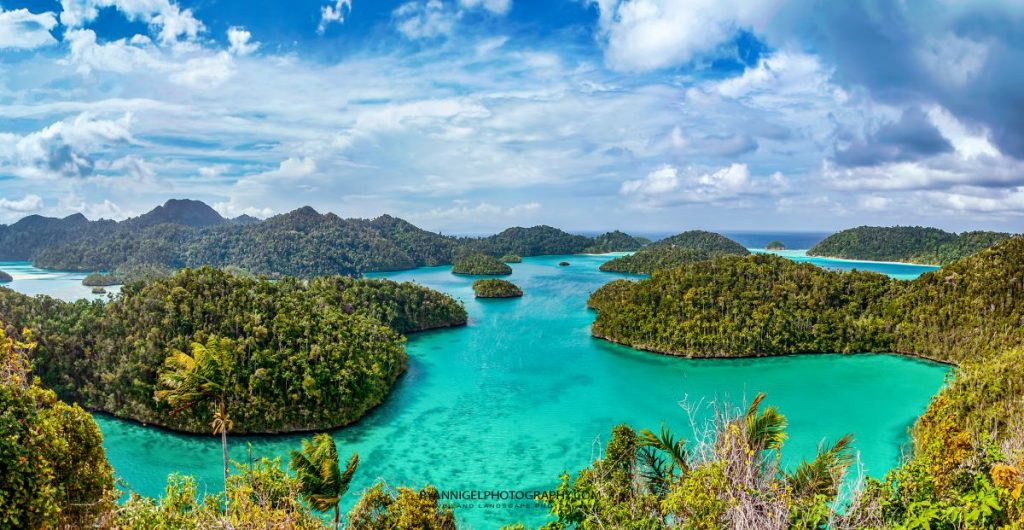 raja ampat fam islands 4