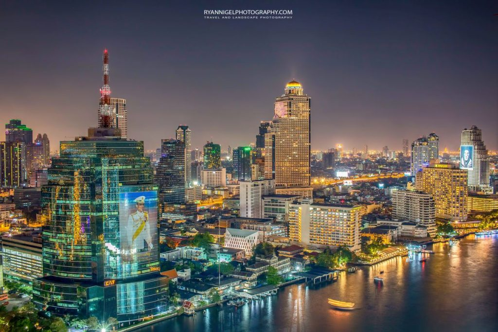 bangkok-at-night