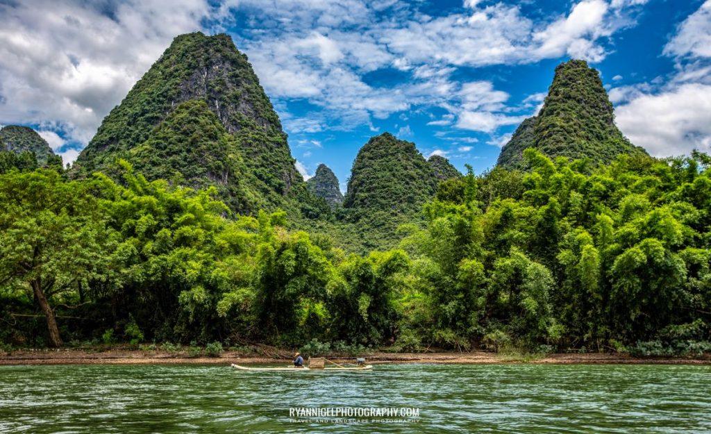 along-the-li-river_48660552708_oedit