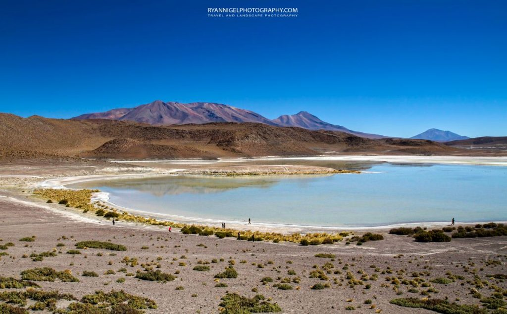 boliva altiplano 14